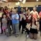 Self-Defense class Beacon Hill, Seattle, women and girls