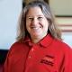 Joanne Factor, founder and instructor, Strategic Living LLC