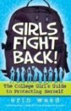 Girls Fight Back Book