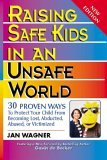 Raising Safe Kids Book