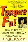 Tongue Fu Book